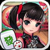 大洋棋牌app