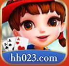 紅戶棋牌app