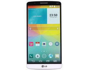 LG G3 D858刷机包