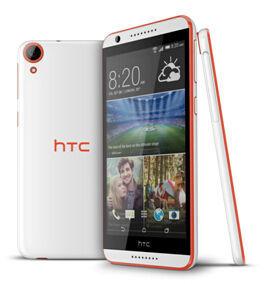 HTC Desire 620刷机包