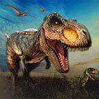 恐龍獵人王破解版