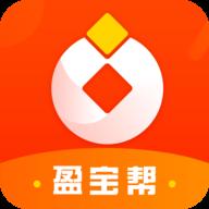 盈宝帮app