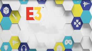 安卓E3手游大全