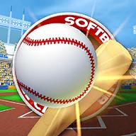 垒球俱乐部破解版