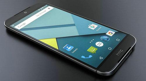 HTC One M9 Prime刷机包