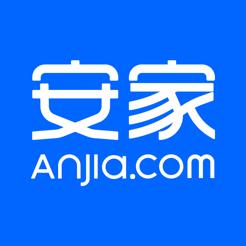 安家Anjia