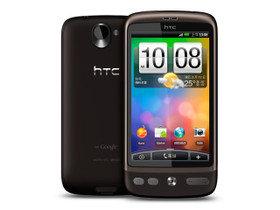 HTC Desire 510刷机包