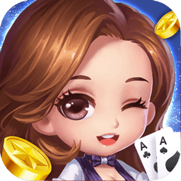 小小怪兽棋牌app