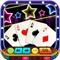 鱼丸游戏app
