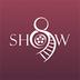 Show8