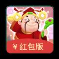 财神养成记游戏app