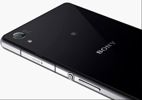 索尼Xperia Z3X刷机包
