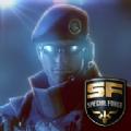 特殊武装部队