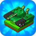 坦克制造師專業版
