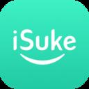iSuke