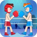 拳击对决双人最新版