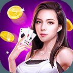 北斗娱乐app