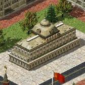 莫斯科之战