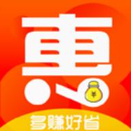 麗淘惠商城