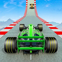 方程式赛车特技