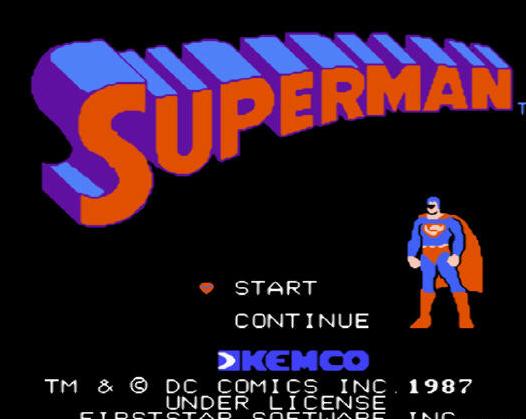 超人破解版