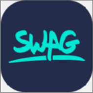 臺灣Swag社區
