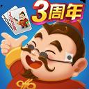 有乐斗地主app