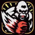 大猩猩在线iOS版