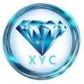 XYC享云幣