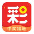 王中王独家发表免费资料