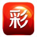 萬彩吧c8.cn最新版