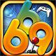 669棋牌舊版
