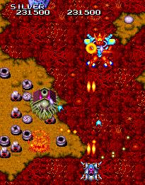 超时迷宫2