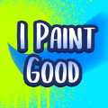 I Paint Good
