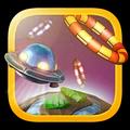 UFO障碍赛