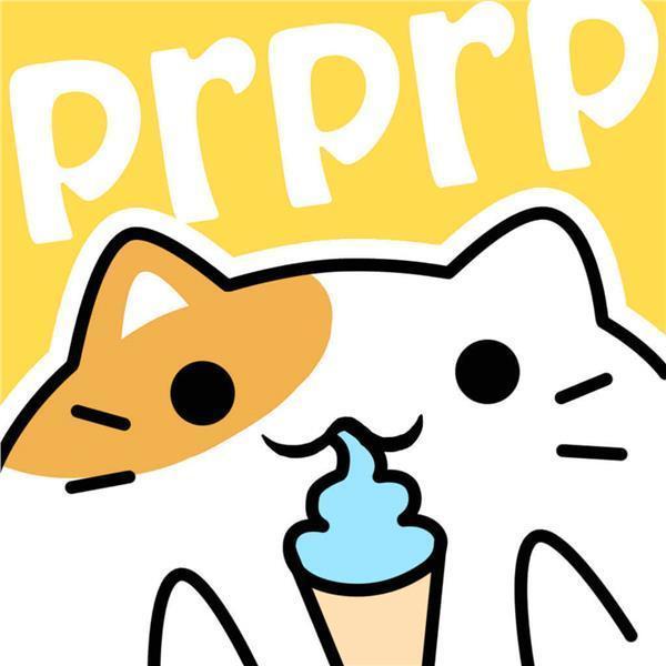 PRPRP