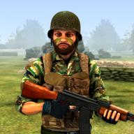 印度陆军模拟器