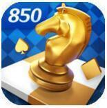 game850游戏中心app