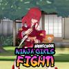 高校忍者女生格斗