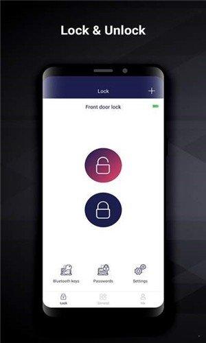 波普生活app截圖