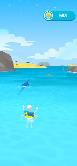 Flysurf Sky补充