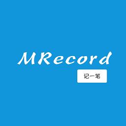 MRecord