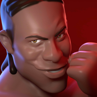 肌肉男更衣室战争