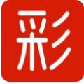 王中王論壇香港馬會論壇最新資料