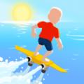 Flysurf Sky