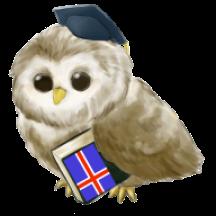 學習冰島語