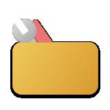 柠喵工具箱