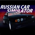 美国汽车模拟器