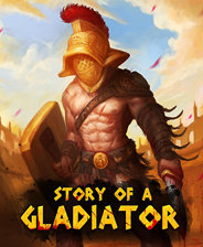 Story of a Gladiator镜像版