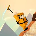 登山大师2020